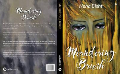 Meandering Brush by nehab16