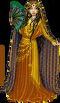 Radhe, Master of Earth