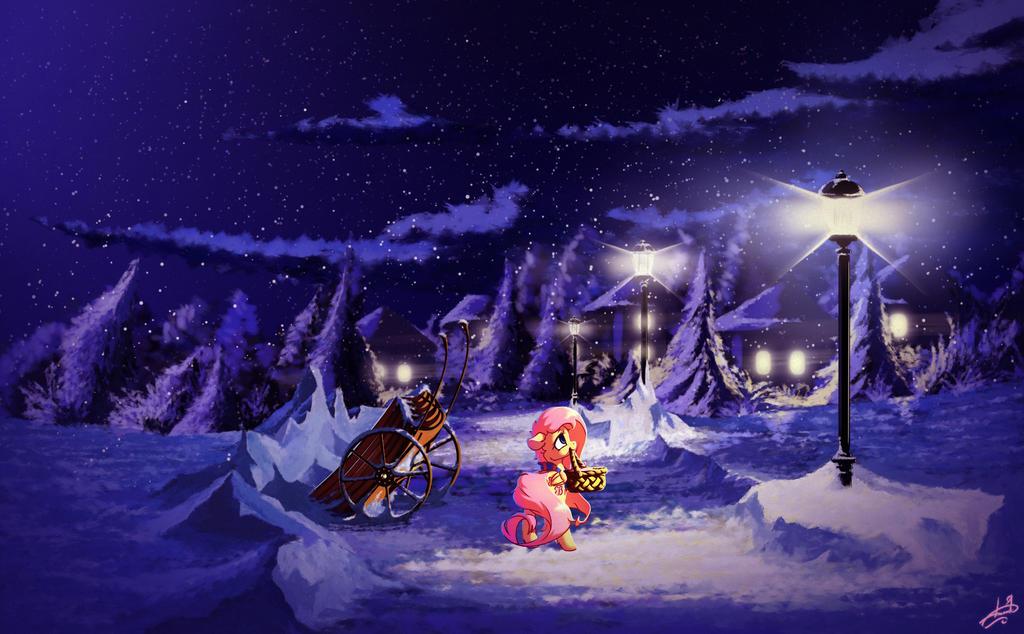 [Obrázek: night_new_year_by_freeedon-datqntq.jpg]
