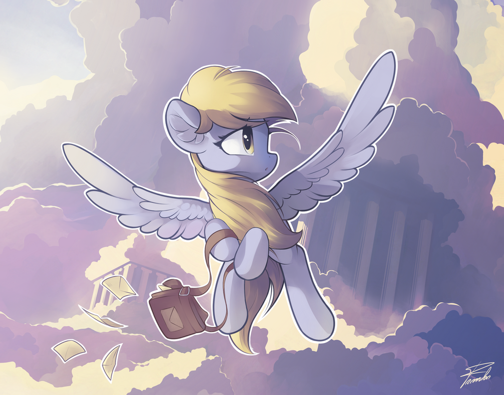 derpycs_by_freeedon-dccfdh2.png