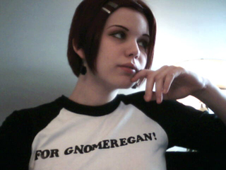 DevID: For Gnomeregan by ALLIS0N