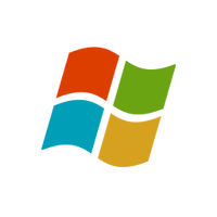 Windows 8 Metro Logo