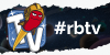 Rocket Beans TV neu by Bruellkaefer