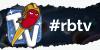 Rocket Beans TV neu by Bruellkaefer