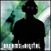Dreams in Digital by Anto-L