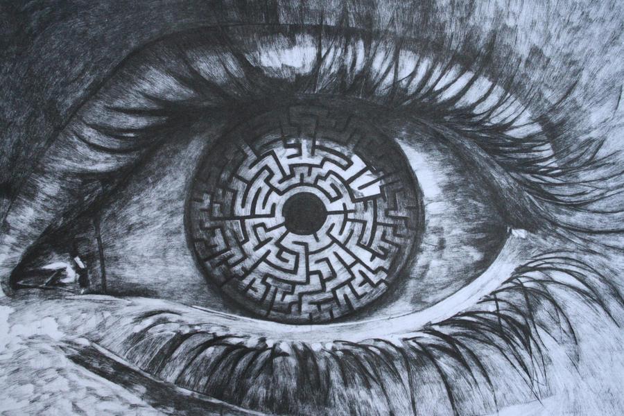 http://fc02.deviantart.net/fs71/i/2012/029/2/e/eye_by_pierzyna-d4nyso3.jpg