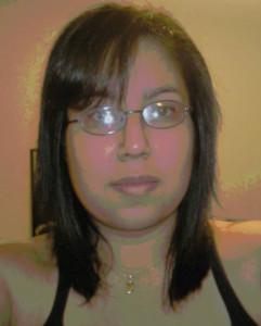 NydiaCornejo's Profile Picture