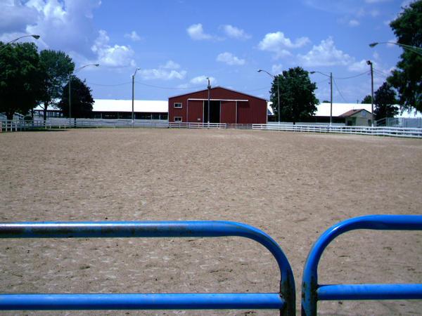 http://img09.deviantart.net/ba91/i/2009/046/e/6/horse_show_arena_by_skierunner.jpg