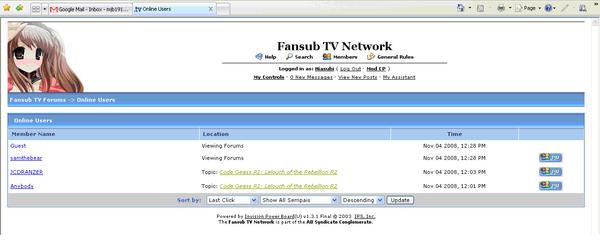 FTV_fault_by_Hiasubi.jpg