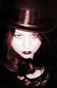 roxannerhoads's Profile Picture