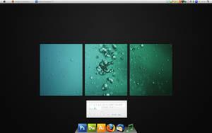 Desktop July 2009