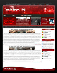Devils from Hell V.2