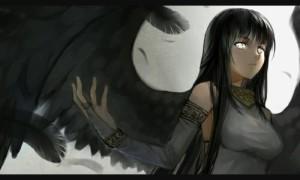 Crazywolfgirl111's Profile Picture