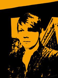 NUTCASE426's Profile Picture