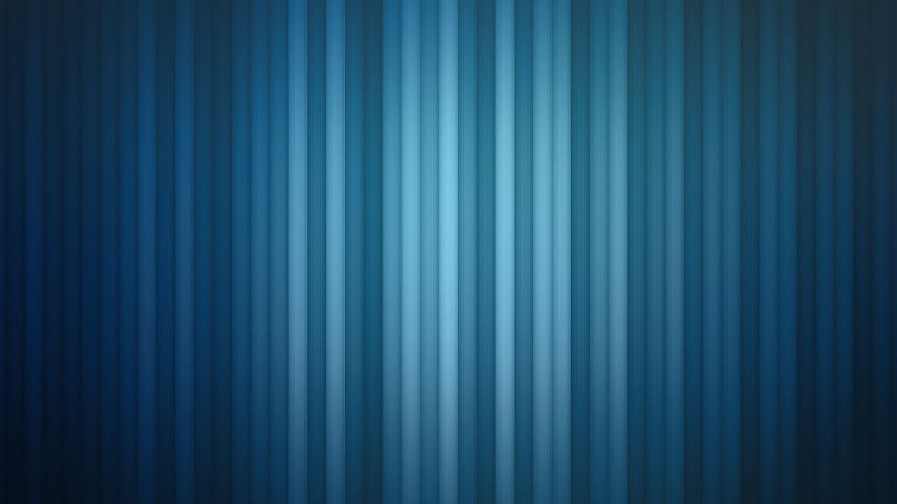 Cool Strips by vikraj