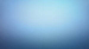 BLURED BLUE