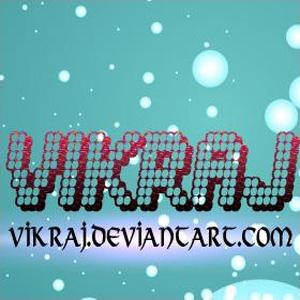 vikraj's Profile Picture