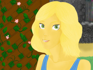 ana-bu's Profile Picture