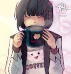 Coffee Feng
