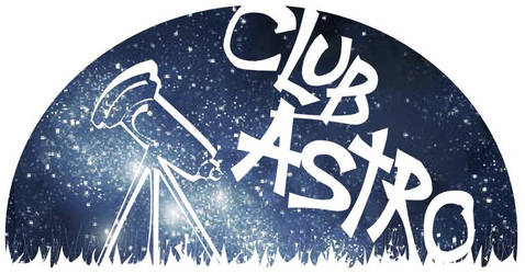 club astro by EpsilonEridani