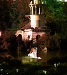 ...splash in autumn... by DesigningDivas