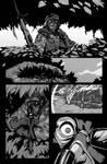 RAMPAGING WOLVERINE_page04