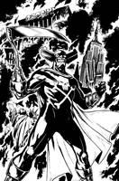 Dark Reign-Lethal Legion 1_19 by Santolouco