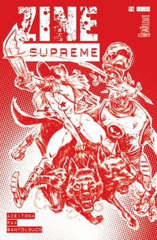 Zine Supreme_cover