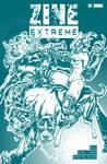 Zine Extreme_cover