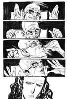 24-Hour Comics_2012_07 by Santolouco