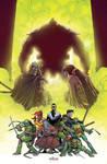 TMNT_Secret History of the Foot Clan #4_Solicit.v