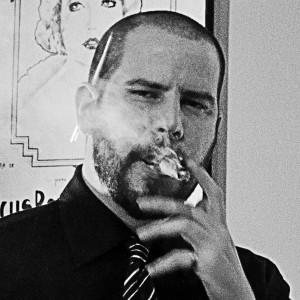Santolouco's Profile Picture