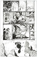 TMNT_Secret History of the Foot Clan#01_05 by Santolouco