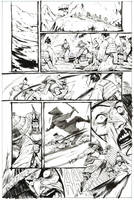TMNT_Secret History of the Foot Clan#01_03 by Santolouco