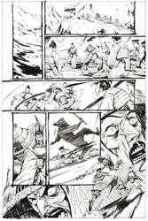 TMNT_Secret History of the Foot Clan#01_03