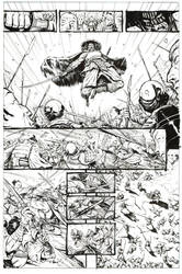 TMNT_Secret History of the Foot Clan#01_02