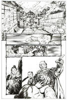 TMNT_Secret History of the Foot Clan#01_08 by Santolouco