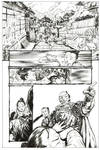 TMNT_Secret History of the Foot Clan#01_08