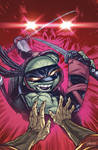 TMNT#36_cover