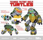 Metalhead_TMNT_Design