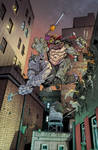 TMNT#39_cover