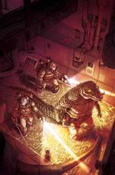 TMNT#57_cover