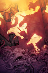 TMNT#58_cover