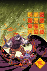 TMNT#68_cover