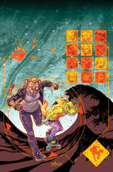 TMNT#69_cover
