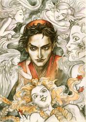 master by Asurit