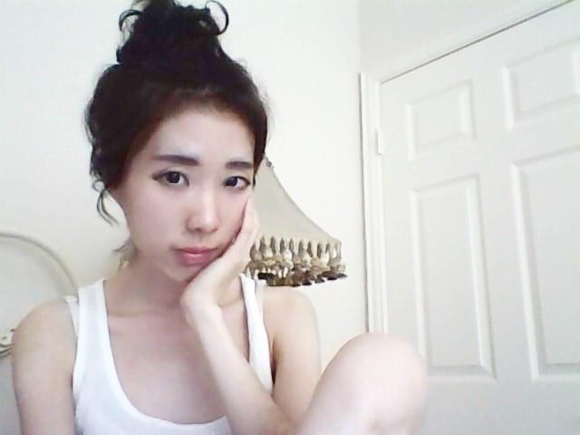yumix's Profile Picture