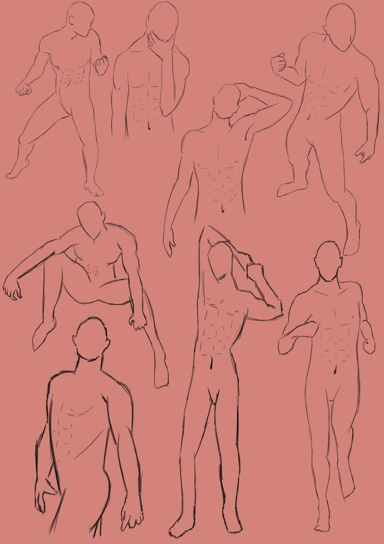 Позы секса людей худых в картинках, в черных колготках позы голые