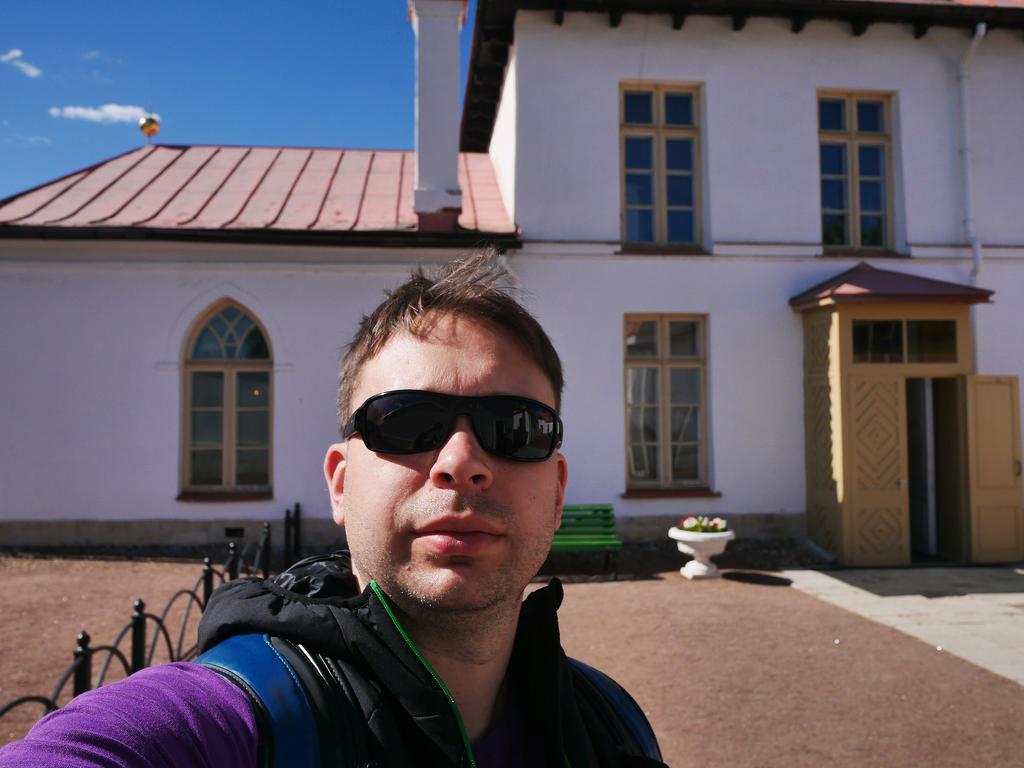 opogan's Profile Picture