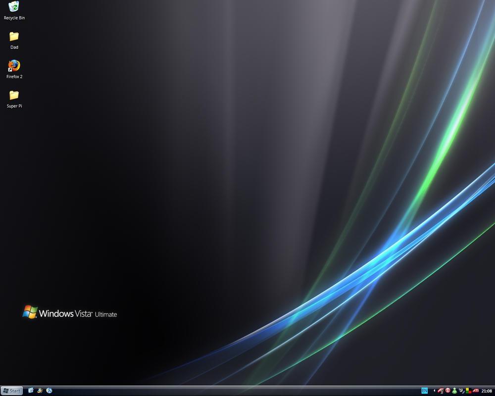 Desktop 180308 by Dagorath
